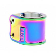 Зажим для самоката ELITE Profile 7075 Clamp HIC - neo chrome