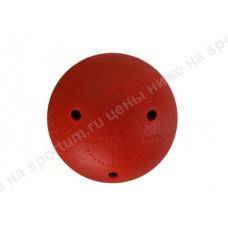 Мяч для смарт-хоккея тренировочный MAD GUY Orange
