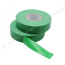 Лента для щитков MAD GUY Eco-Line 24мм х 20м Green