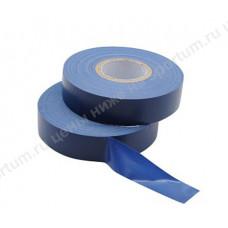 Лента для щитков MAD GUY Eco-Line 24мм х 20м Blue