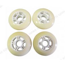Колеса для роликов d 80-24 мм