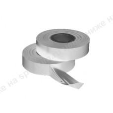 Лента для щитков MAD GUY Eco-Line 24мм х 20м White