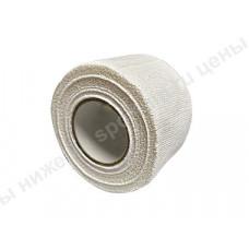 Лента для ручки gauze grip MAD GUY Eco-Line 36мм х 9м White
