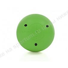 Мяч для смарт-хоккея тренировочный MAD GUY Green