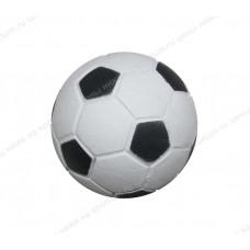 Мячик детский Футбол d-7,2 см (EVA) JOEREX AJJI26114