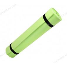 Коврик для йоги HKEM1205-04 173х61х0,4 см Light Green
