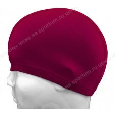 Шапочка для плавания текстиль взрослая C33568-9