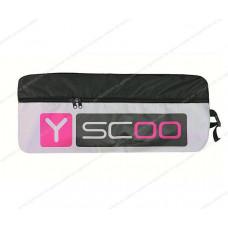 Сумка-чехол для самоката Y-SCOO 145 Pink