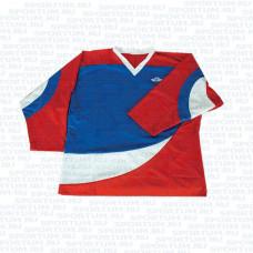 Рубашка игрока СК 708,S (30-40)