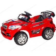 Электромобиль BARTY YLQ-8899 (BMW) Red