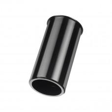 Адаптер с IHC на SCS(28.6) black, 250745