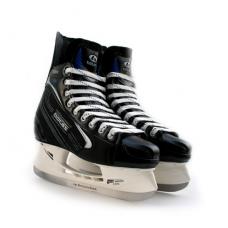 Коньки хоккейные BOTAS YUKON 381