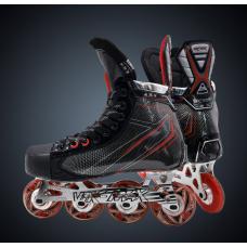 Коньки для роликового хоккея Viktory X5