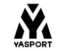 Yasport