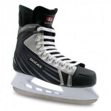 Хоккейные коньки Botas Attack 181