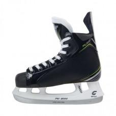 Коньки хоккейные  Graf PeakSpeed 1900 Cobra 2000 NEW R