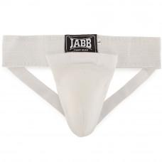 Защита паха Jabb JE-2белый XL