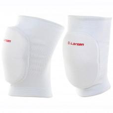Защита колена Larsen 745В белый M