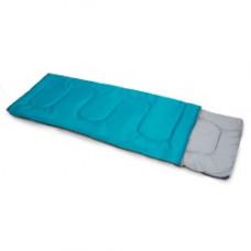 Спальный мешок Larsen 250R