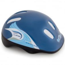 Шлем роликовый Larsen HM (50-54cm)