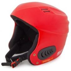 Шлем горнолыжный Sky Monkey Shiny Red (VS600) рL(59-60)