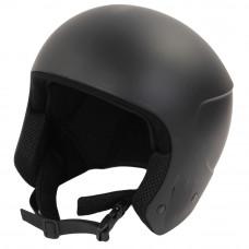 Шлем горнолыжный V-0Matt black, size XS(53-54)