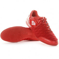 Бутсы AS4 Furia Indoor Tex Red