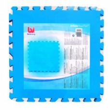 Покрытие защитное под бассейн 58220 50х50см, 8шт.