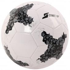 Мяч футбольный для отдыха Start Up E5бел р5