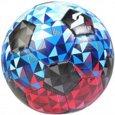 Мяч футбольный Start Up E5Russia