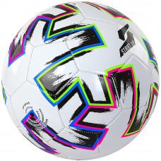 Мяч футбольный для отдыха Start Up E5р5