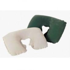 Подушка-флок надувная для шеи Bestway 67006 р46х28см