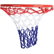 Сетка баскетбольная START UP (8282) (пара)
