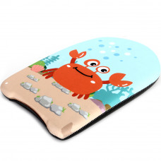 Доска для обучения плаванию Larsen