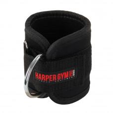 Манжета на лодыжку Harper Gym JE-2670A (шт.)