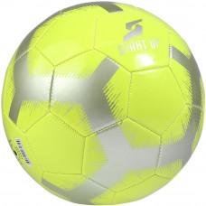 Мяч футбольный Start Up E5Lime