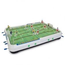 Настольная игра Мини-футбол (030)