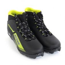 Ботинки лыжные Larsen Active NNN /17