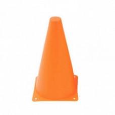 Конус сигнальный У7(оранжевый) 20 см.
