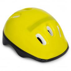 Шлем роликовый Start Up Berry лайм