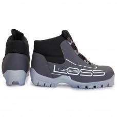 Ботинки лыжные Loss SNS