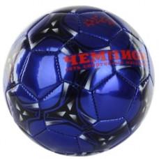 Мяч сувенирный Чемпион E23N/C р2