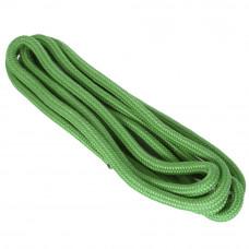 Скакалка для х/г AS4 ПП d3м зелёная