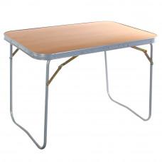 Стол складной  «Пикник» без чехла