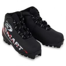 Ботинки лыжные Spine Smart 357 NNN