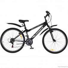 Велосипед Larsen Viper 26