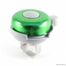 Звонок Vinca Sport YL 02 зеленый