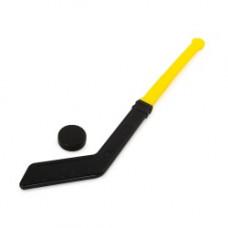 Набор хоккейный У640 (клюшка, шайба)