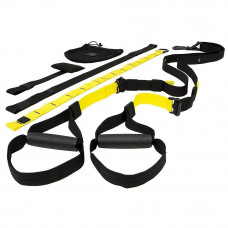 Ремни для функционального тренинга Harper Gym NT19001