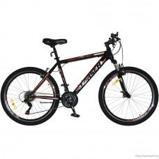 Велосипед Larsen Tempo 26